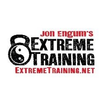 Jon Engum, Extreme Training, Flexible Steel, Flexiblity, Mobility, Strength, StrongFirst